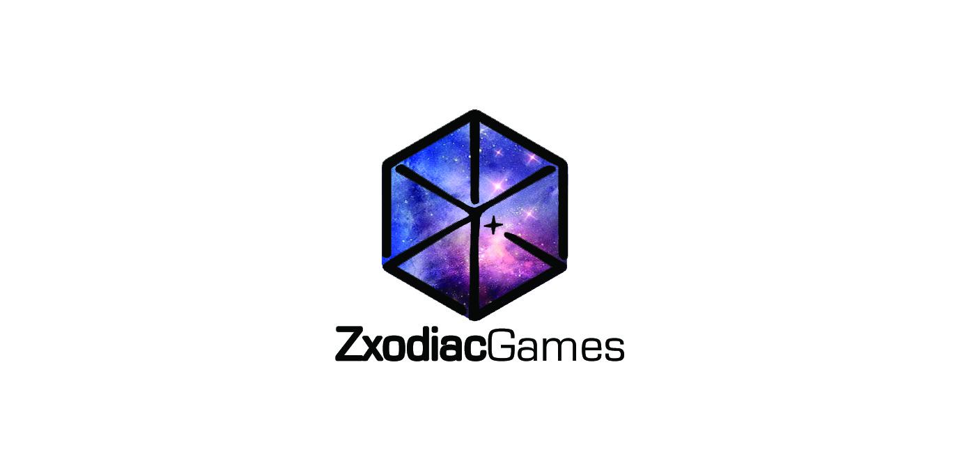 Zxodiac Games